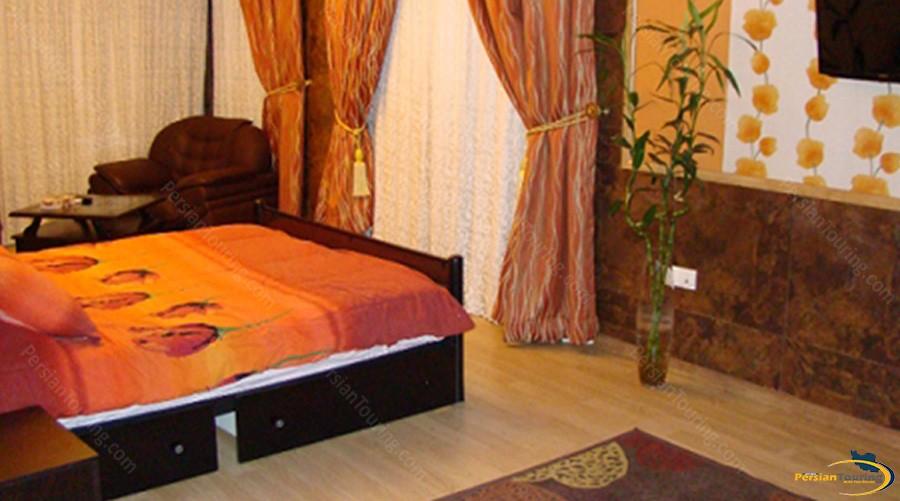 shiyan-hotel-tehran-double-room-2