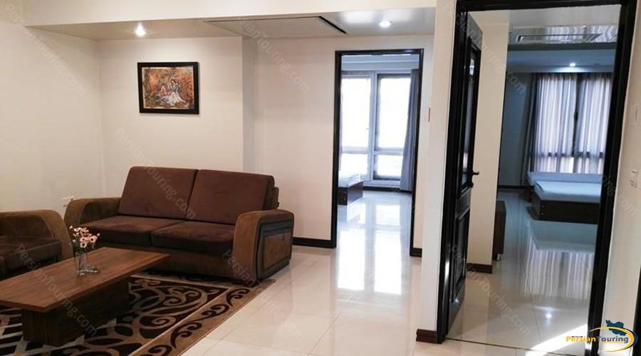 silk-road-hotel-tehran-3