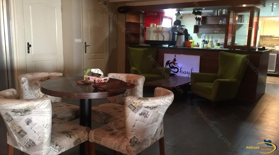 silk-road-hotel-tehran-6