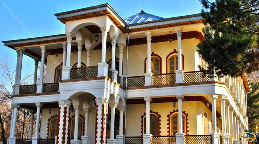 sorkheh-hesar-palace-1