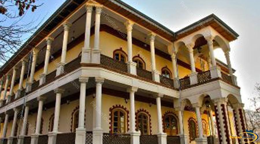 sorkheh-hesar-palace-2