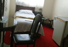 soroush-hotel-tehran-single-room