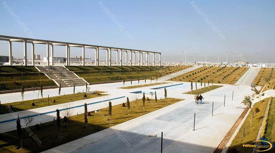 tehran-international-exhibition-ground-10