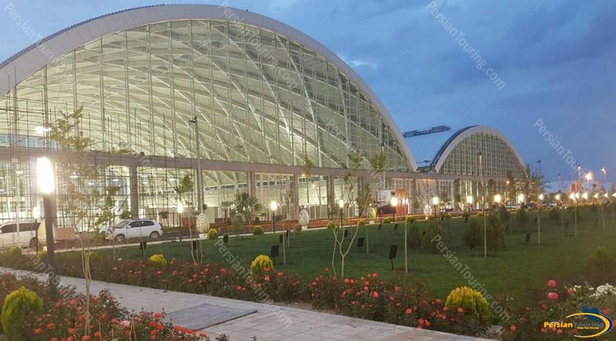 tehran-international-exhibition-ground-3