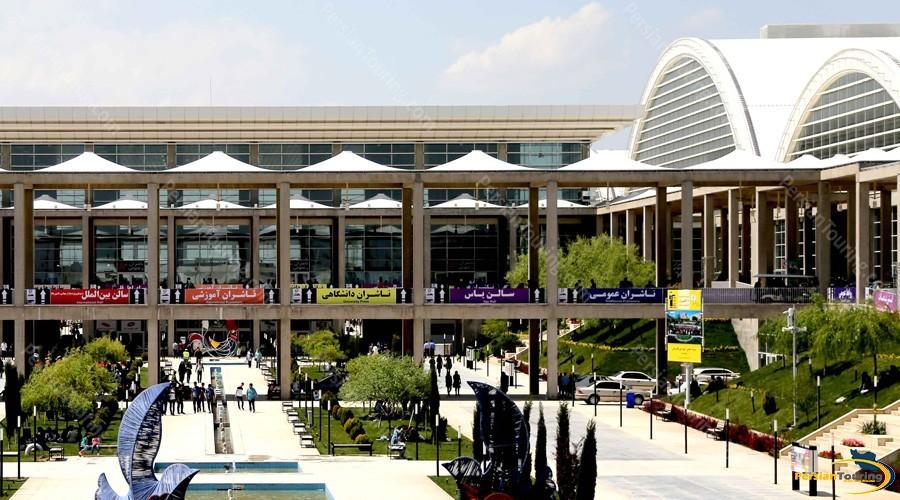 tehran-international-exhibition-ground-6