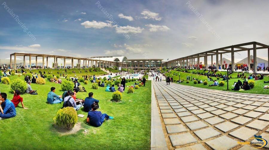 tehran-international-exhibition-ground-8