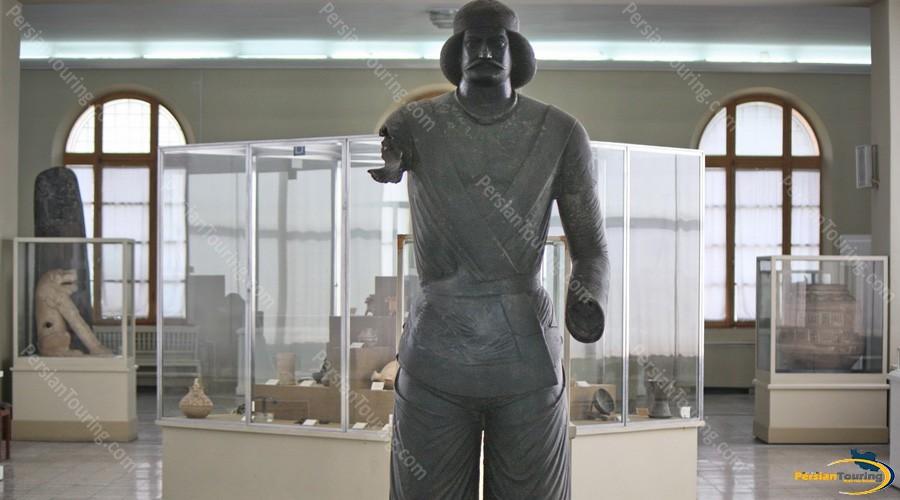 tehran-islamic-museum-2