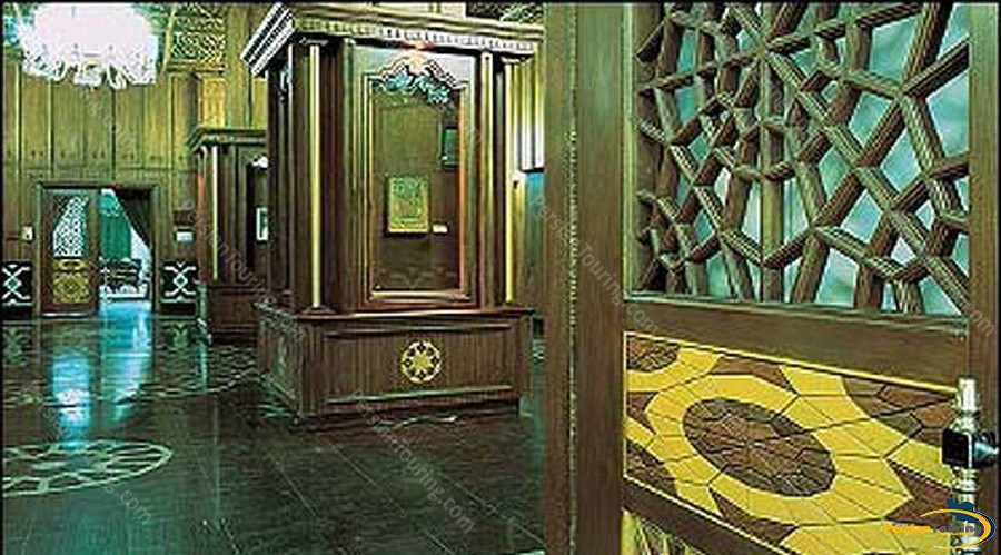 tehran-islamic-museum-3