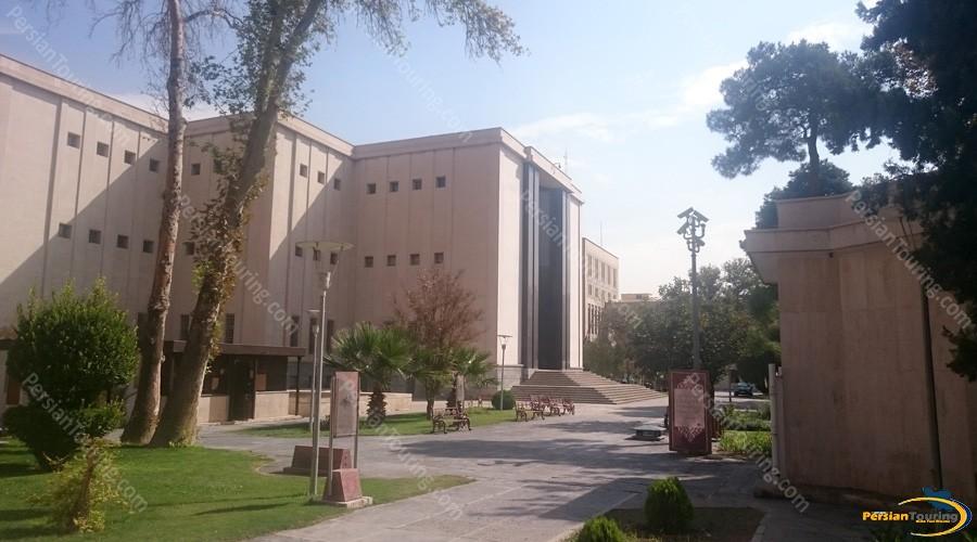 tehran-islamic-museum-4