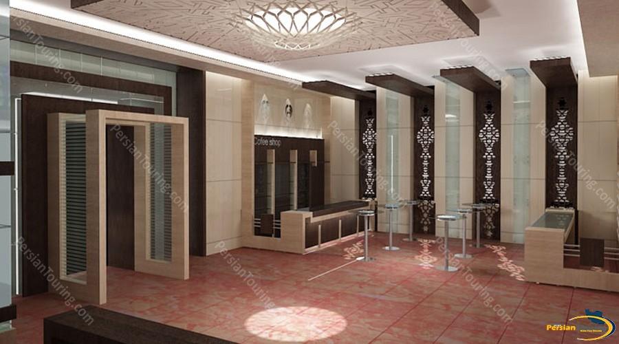 tehran-islamic-museum-5