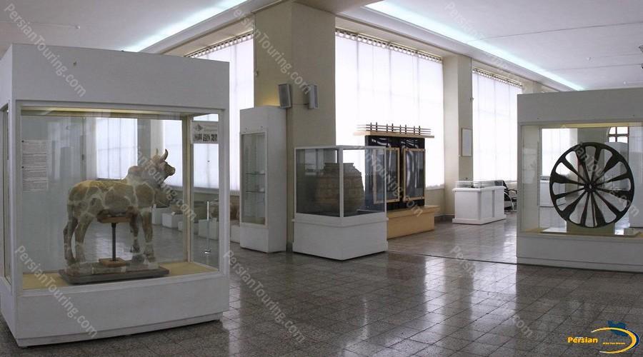 tehran-islamic-museum-6