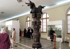 tehran-islamic-museum-7