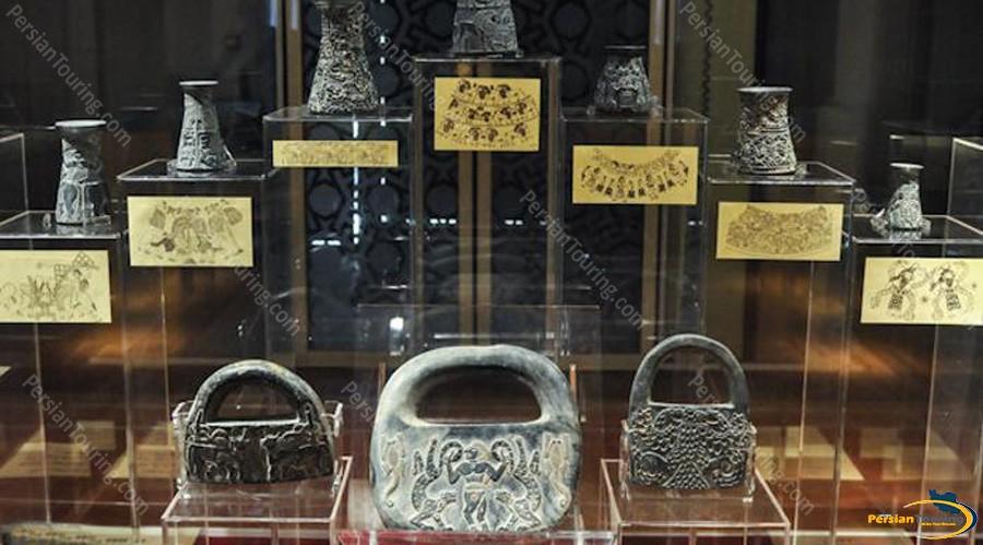 tehran-islamic-museum-8