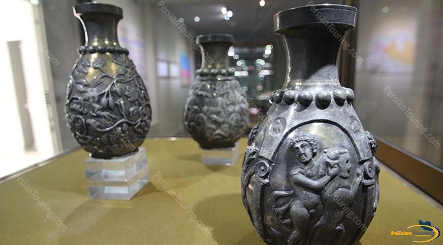 tehran-islamic-museum-9