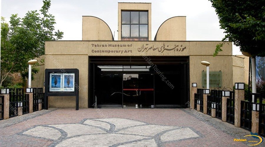 tehran-museum-of-contemporary-art-4