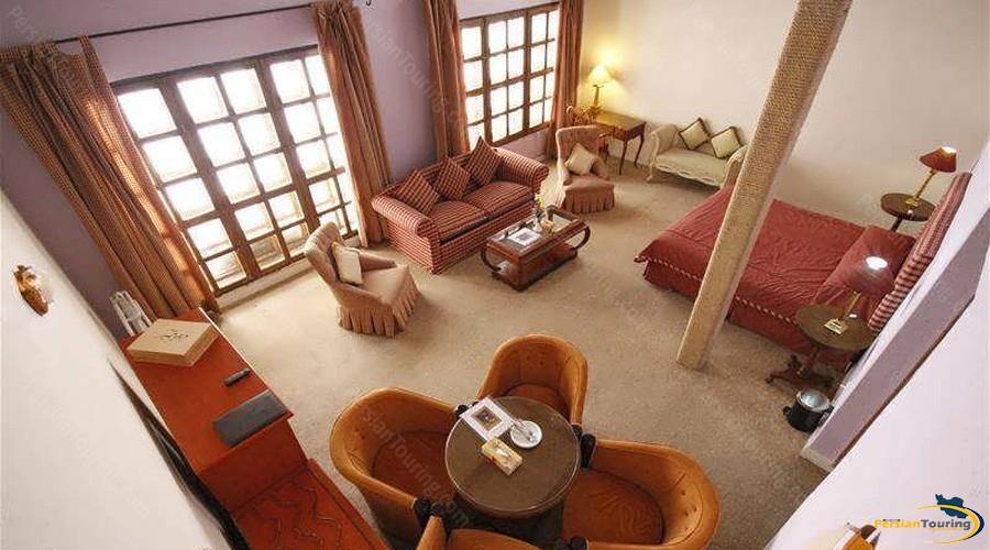 tochal-hotel-tehran-double-room-1