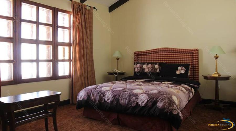 tochal-hotel-tehran-double-room-3
