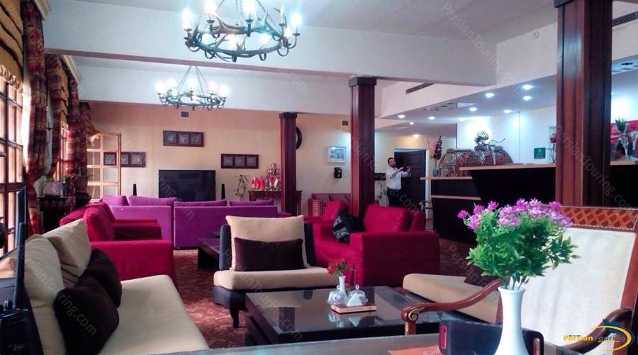 tochal-hotel-tehran-lobby-2