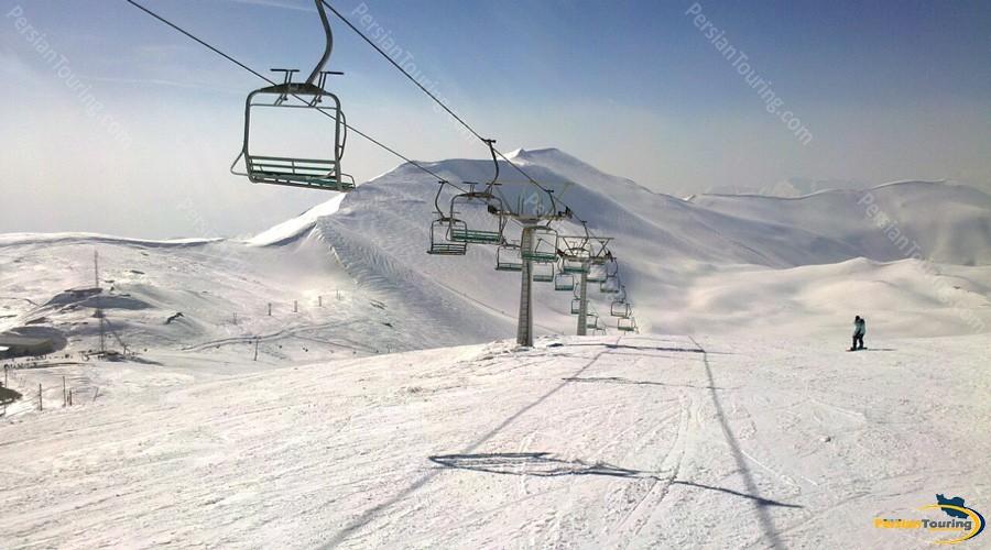 tochal-slope-3