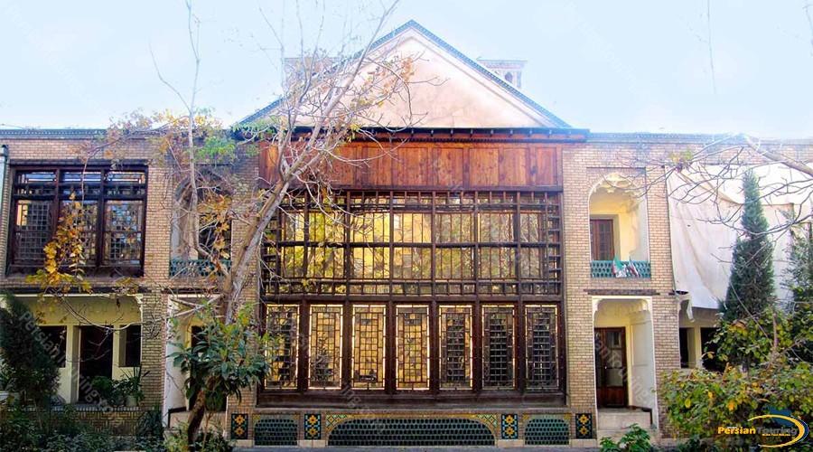 vosooqodoleh-house-1