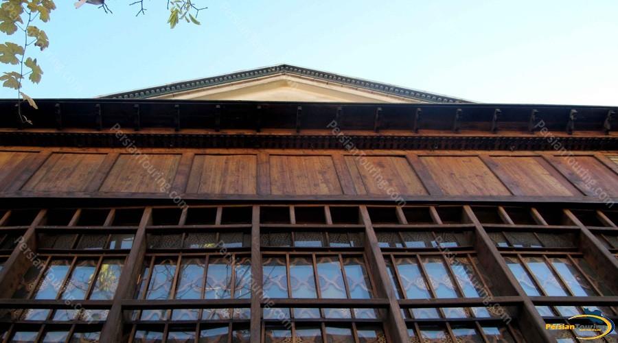 vosooqodoleh-house-4