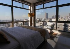 vozara-hotel-tehran-double-room-3
