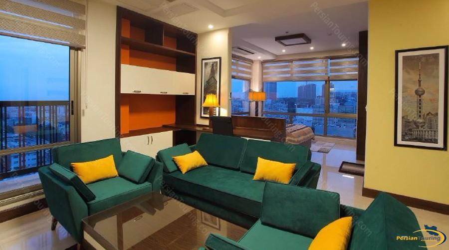 vozara-hotel-tehran-lobby-1