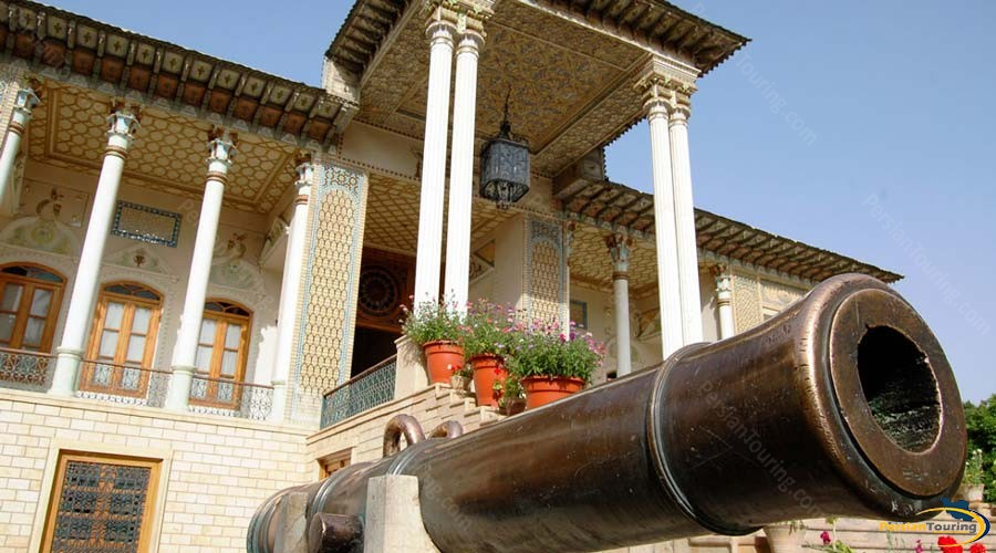 afif-abad-military-museum-6