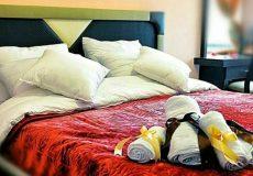 alaleh-hotel-qeshm-double-room-1