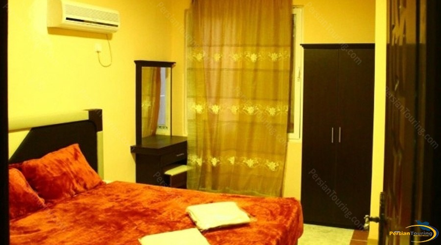 alaleh-hotel-qeshm-double-room-2