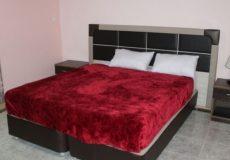 alaleh-hotel-qeshm-double-room-3