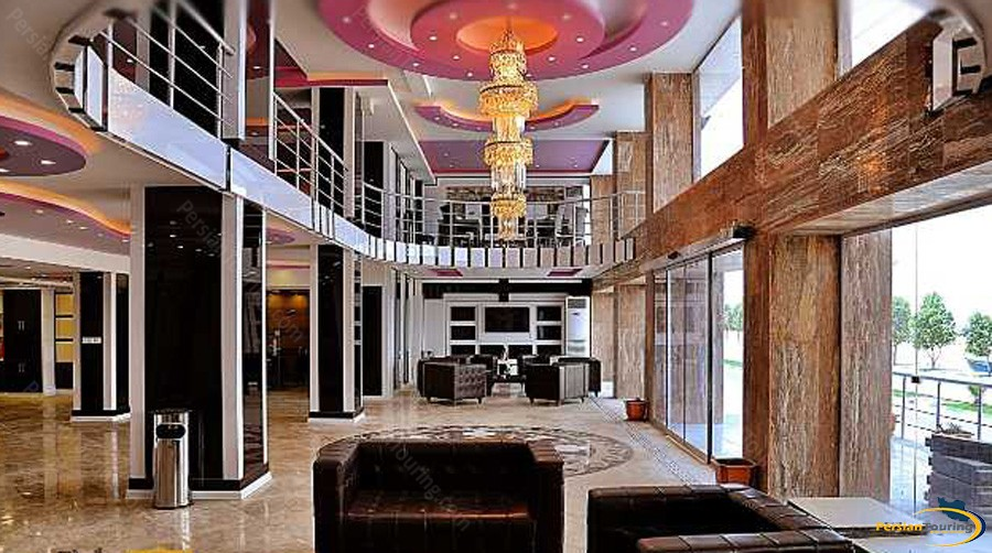 alaleh-hotel-qeshm-lobby-1