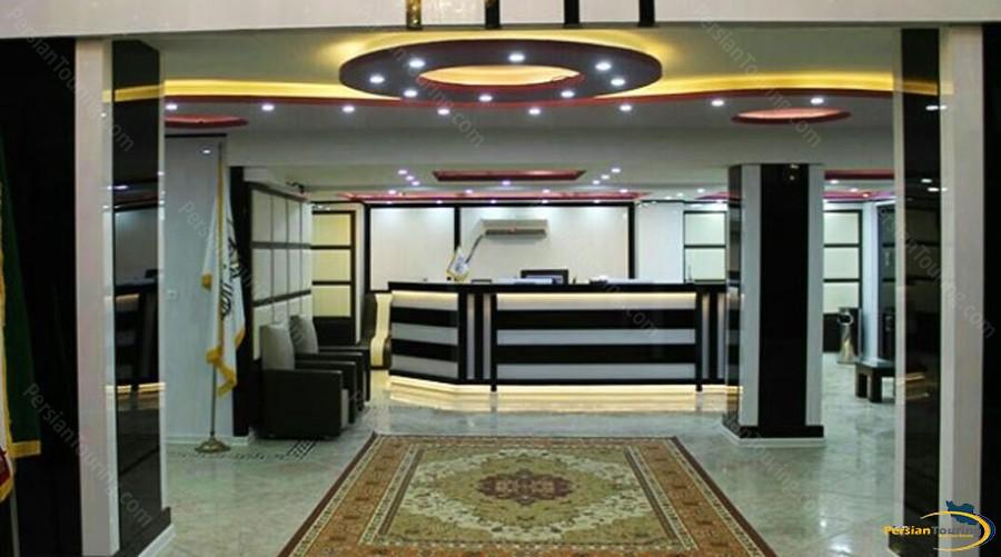 alaleh-hotel-qeshm-lobby-2