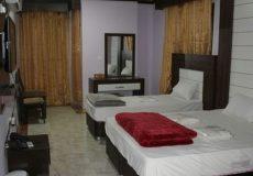 alaleh-hotel-qeshm-triple-room-1