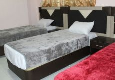 alaleh-hotel-qeshm-triple-room-2