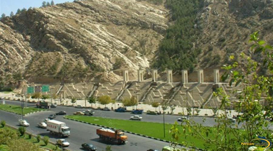 allah-akbar-gorge-3