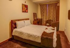 alvand-hotel-qeshm-double-room-1