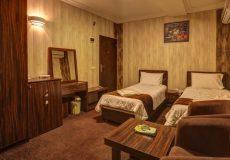 alvand-hotel-qeshm-twin-room-1