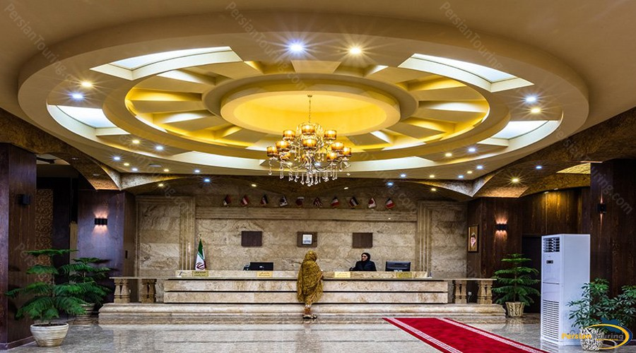 arta-hotel-qeshm-reception-1