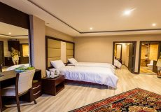 arta-hotel-qeshm-twin-room-2