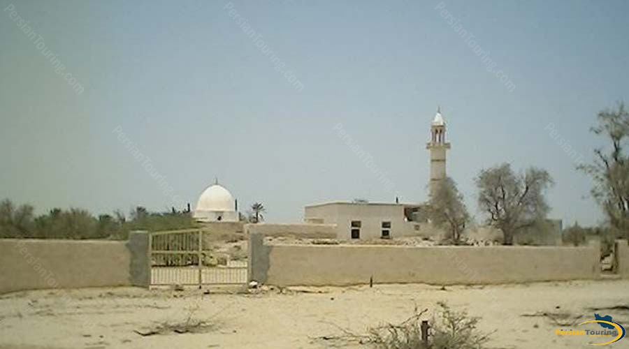 barkh-mosque-1