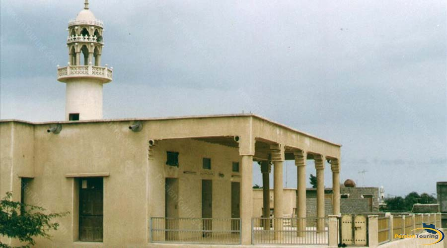 barkh-mosque-2