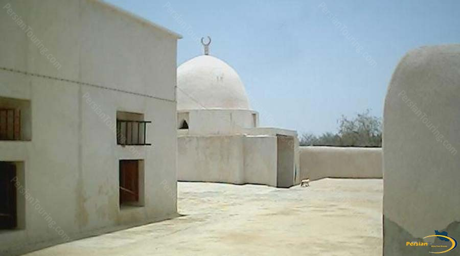barkh-mosque-4