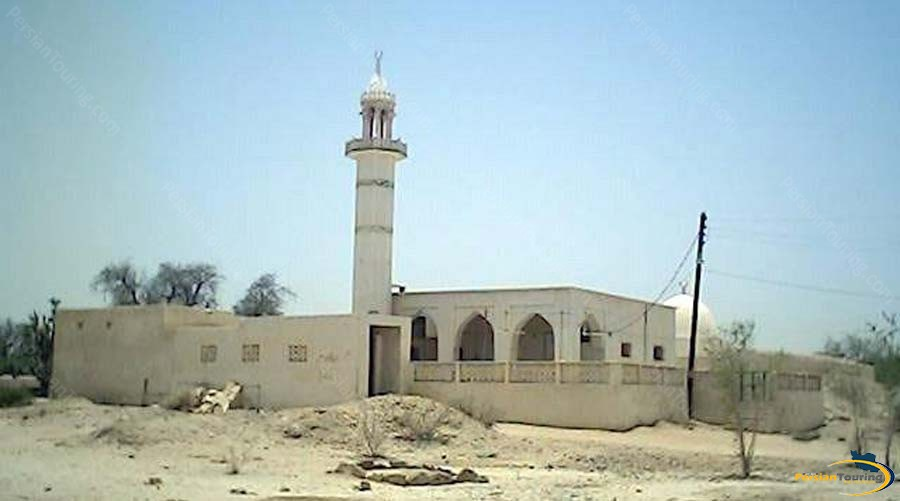 barkh-mosque-5