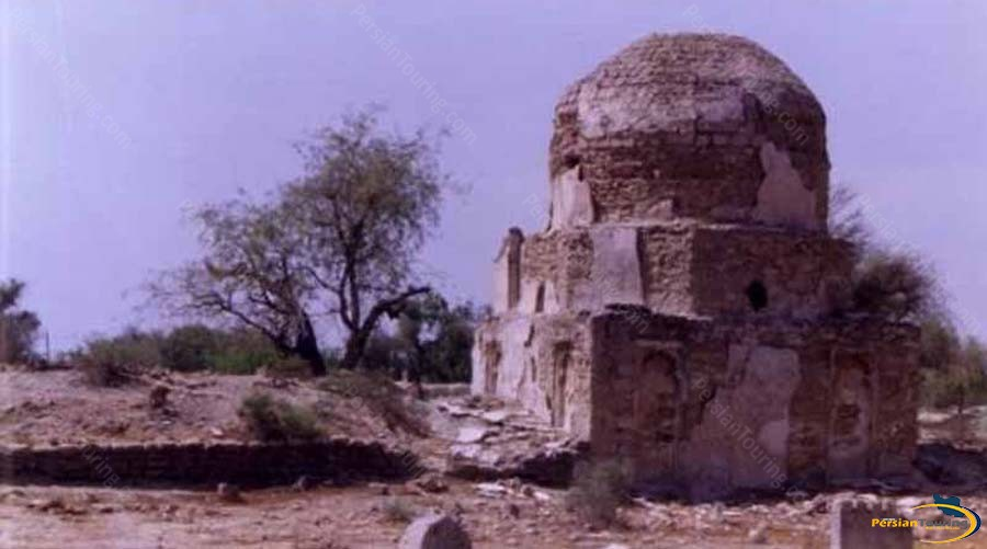 bibi-mariyam-pilgrimage-1