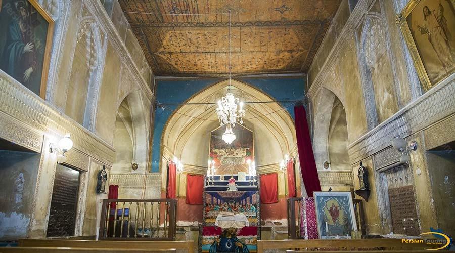 christian-church-1