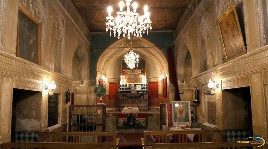 christian-church-3