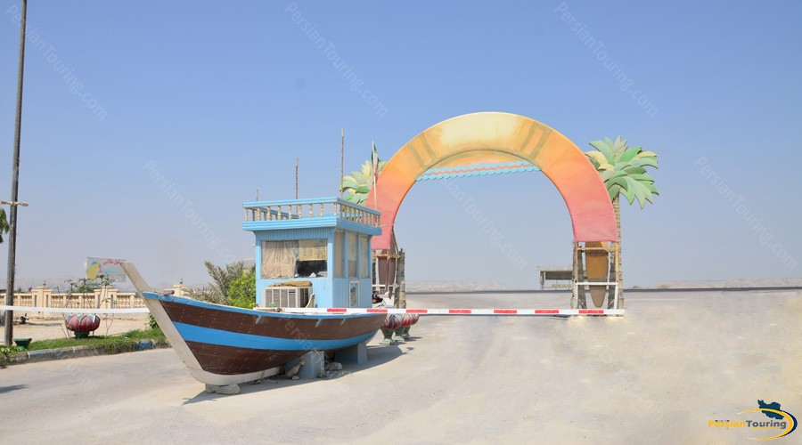 golden-beach-hotel-qeshm-1