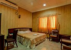 golden-beach-hotel-qeshm-double-room-1