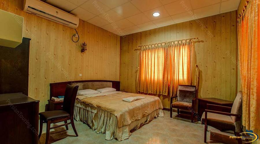 golden-beach-hotel-qeshm-double-room-1